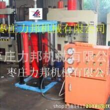 供应发电机必备生产设备—电机定子扣片机,电机定子扣片机厂家直销批发