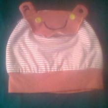 供应婴儿针织帽婴儿针织帽销售加工定做徐州婴儿针织帽生产厂家批发