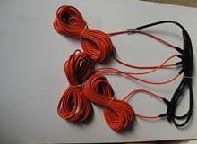 供应木地板电热线