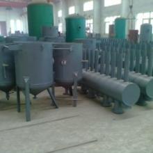 供应河北省吴桥 喷砂设备有限公司销售