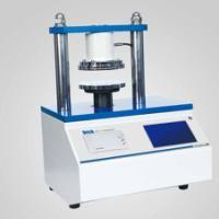 供应啤酒箱压缩试验仪,纸碗压缩试验仪