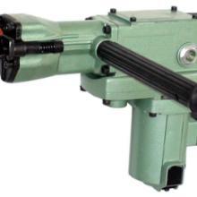 供应日立电动工具PR-38E