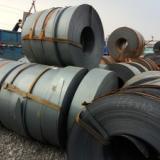 供应 天津Q235热轧带钢丨钢带丨大邱庄