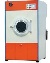 供应干洗机,干洗机厂家,干洗机供应商