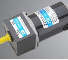 供应Z3D30-24GN直流电机电,24V直流电机价格,中大直寿命长,工作效率高,价格有优势,值得信赖品牌,面对机械设备批发