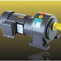 供应连体齿轮减速电机400W,-3700W,陶瓷磨边机,自动化流水线设备,,品质保证 三相220V齿轮减速电机
