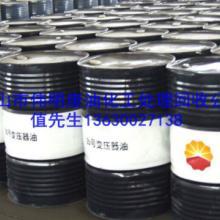 供应茂名变压器油回收-茂名变压器油回收公司-茂名变压器油回收中心
