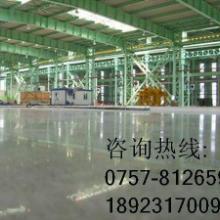提供金钢砂表面处理工程