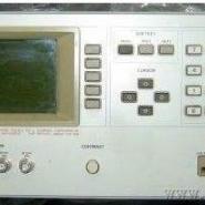 惠普HP42841A图片