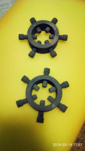 碳化硅喷嘴,浙江做碳化硅喷咀的,江苏做碳化硅的厂家,碳化硅密封环
