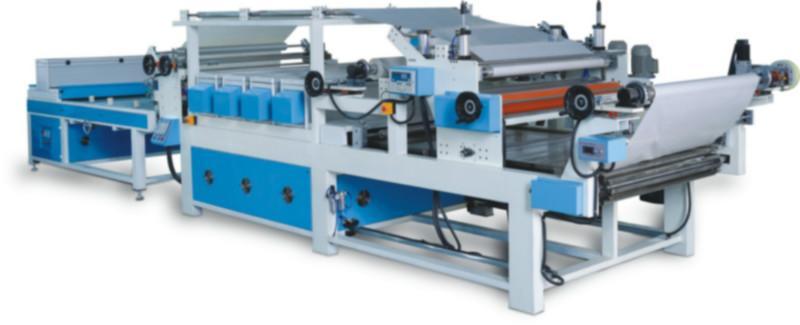 供应广东UV转印机厂家报价/广东UV转印机厂家批发