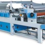 供应广东UV转印机,广东UV转印机供应商,广东UV转印机销售电话