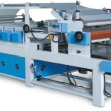 供应广东UV转印机批发价,东莞UV转印机电话,东莞UV转印机厂家图片