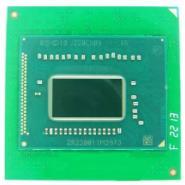 供应SR0WL江苏收购 SR0WL长期回收 南北桥显卡芯片CPU
