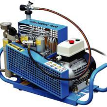 供应GSX100便携式空气呼吸器充气泵  空气呼吸器充气泵