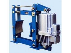 供应液压鼓式制动器