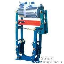供应电力液压制动器厂家电力液压鼓式制动器