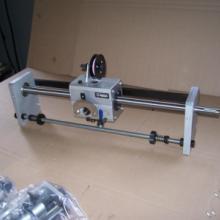 供应PX5排线器