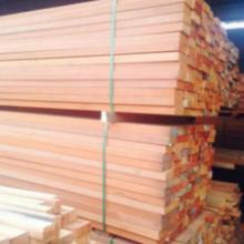 供应中国最实惠的山樟木木材市场,批发印尼山樟木板材,防腐木图片批发