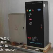 供应苏州空压机改造空压机节能改造质量优选