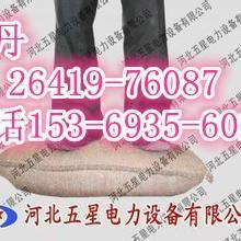天津吸水膨胀袋价格】】北京吸水膨胀袋价格】】广州吸水膨胀袋价格】批发