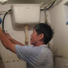 供应龙湾永中空调维修保养加液、冰箱、洗衣机、热水器维修、各种家电维修