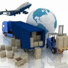供应从韩国进口化妆品到中国快递费用批发