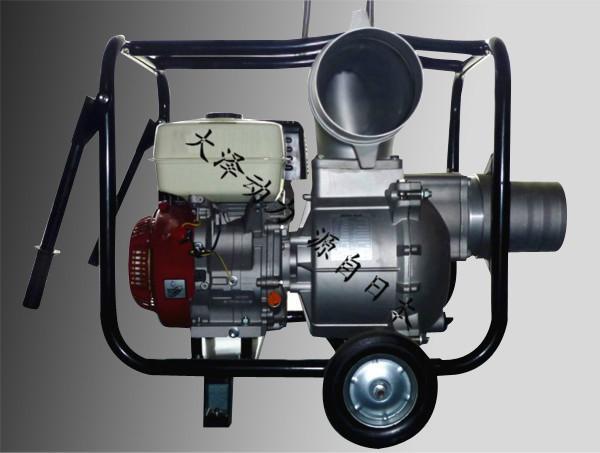 6寸水泵销售