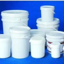 供应中国化学品包装