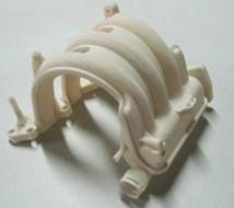 供应天津3D打印ABS