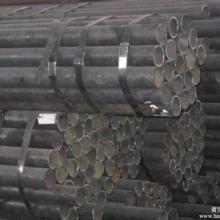 供应钢管,直缝钢管,直缝螺旋钢管,无缝钢管,无缝螺旋钢管,钢管批发批发