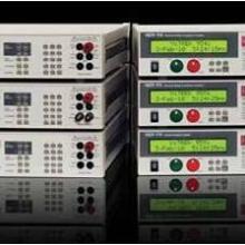 供应950i系列耐压绝缘测试仪批发