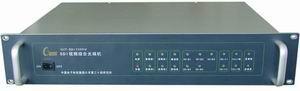 供应桂林34所SDI视频综合光端机,SDI视频光端机报价厂家