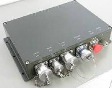 供应雷达数据传输系统_波分复用雷达数据传输_波分复用光端机