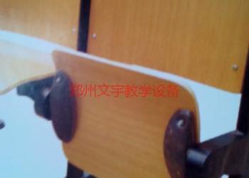 郑州连排椅图片