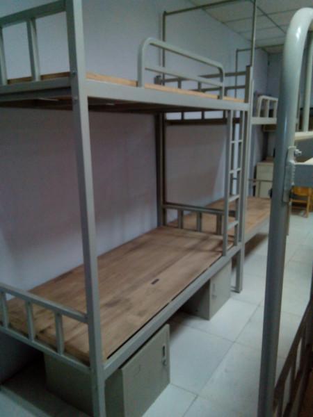 供应钢木质双层床,钢木质双层床制造商,钢木质双层床价格