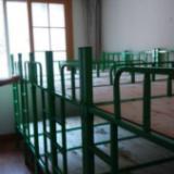 供应优质钢材儿童床,优质钢材儿童床批发,优质钢材儿童床规格尺寸