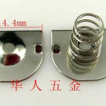 深圳市制造厂家供应5号AAA电池片最低价批发,质量绝对保证