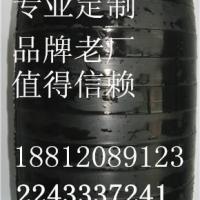 供应黑龙江同江市昊通充气芯模d30010