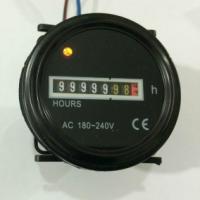 蓝茵工业计时器SH-1累时器