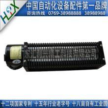 供应深圳广州波峰焊横流扇常用规格:60306036批发