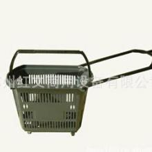 供应HWHW-001超市购物篮