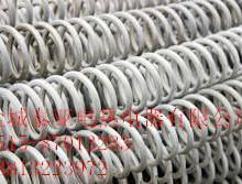 供应工业电炉丝电阻丝粉末冶金用电热丝图片