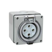 供应工业防水插座