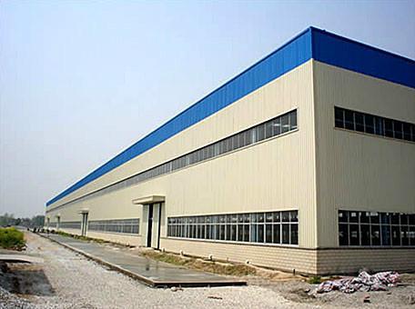 嘉旭石雕工艺厂