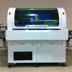 表面一體機檢測設備、包裝機檢測設備、外觀缺陷檢測設備
