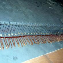供应实验电炉用硅钼棒批发
