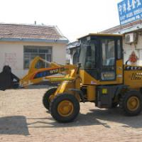 小型装载机912小型铲车