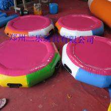 江西宜春运动会器材项目大全定制厂家直销价格批发