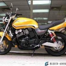供应本田250摩托本田小黄蜂250摩托车铃批发